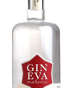 STEFAN WINTERLING Gin Eva 0.7l