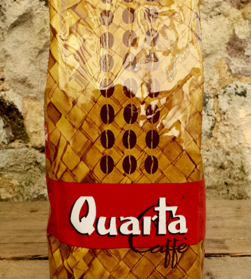 Caffè OX